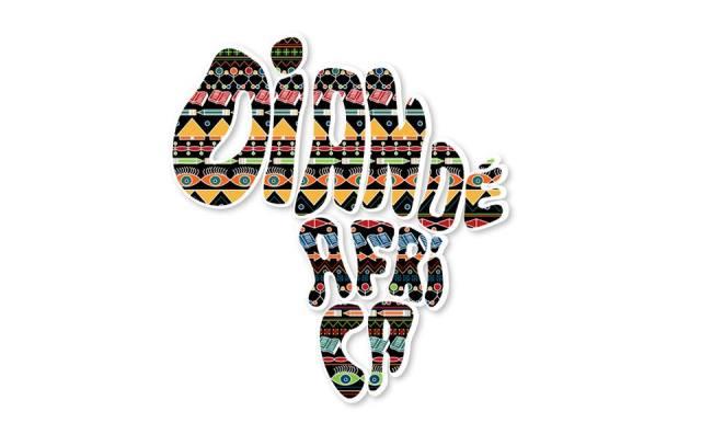 diande africa