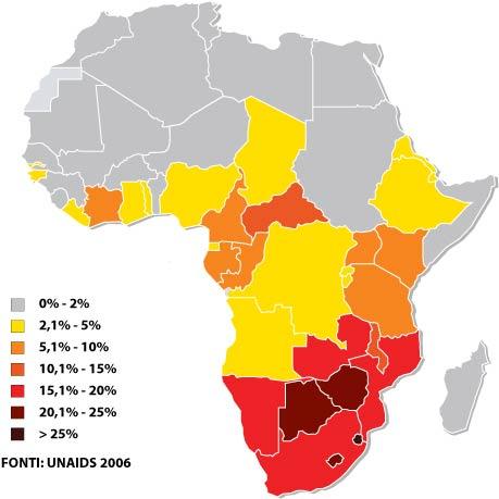 africa_percentuale_HIV_2008