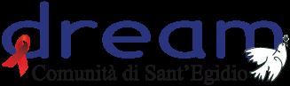 logo_dream