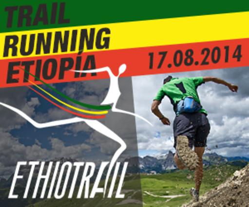 ven-correr-ethiotrail-1393597149786
