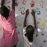 La Joie des Orphelins: Proyecto de escolarización y promoción integral de niñas huérfanas y niños huérfanos de la región de Kolda, Senegal