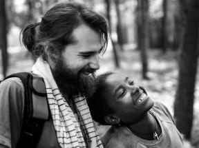 Iñaki, Alegría, Gambo, Ethiopia (1)