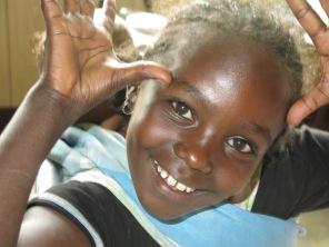 Iñaki, Alegría, Gambo, Ethiopia (20)