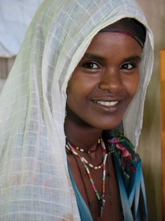Iñaki, Alegría, Gambo, Ethiopia (22)