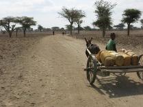 Iñaki, Alegría, Gambo, Ethiopia (26)