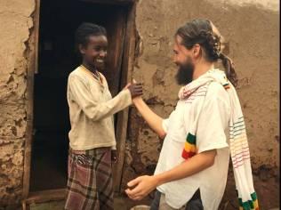 Iñaki, Alegría, Gambo, Ethiopia (8)